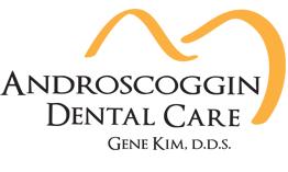 Androscoggin Dental Care   Topsham, ME  